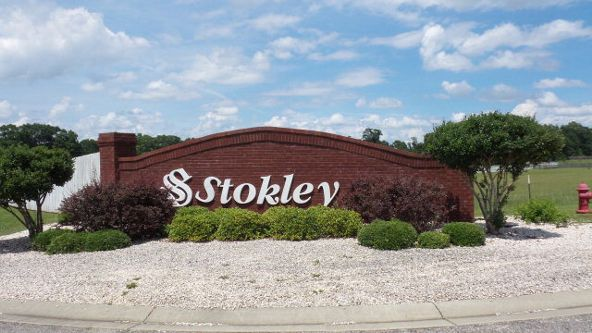 72 Stokley Ct., Atmore, AL 36502 Photo 33