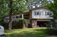 Home for sale: 12 Hogan Dr., Maumelle, AR 72113