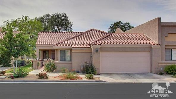 41477 Princeville Ln., Palm Desert, CA 92211 Photo 26
