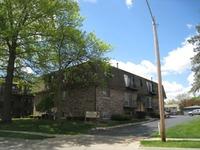 Home for sale: 3069 4th St., Moline, IL 61265
