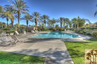 100 White Horse Trail, Palm Desert, CA 92211 Photo 13