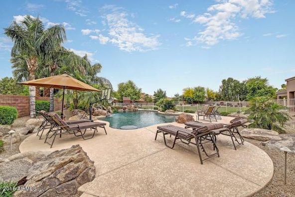 6322 W. Dailey St., Glendale, AZ 85306 Photo 80