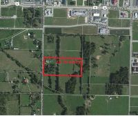 Home for sale: 1501 S. Rainbow Rd., Rogers, AR 72758