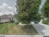 Home for sale: Pennsylvania, Kansas City, MO 64145