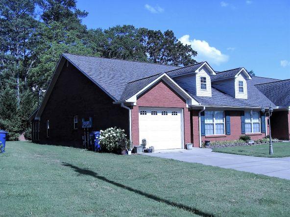 307 Brown St., Boaz, AL 35957 Photo 2