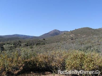 123 Remote Rd., Humboldt, AZ 86329 Photo 5