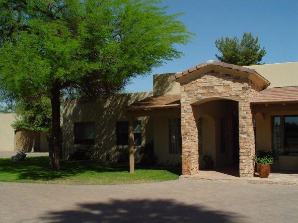 6621 S. 28th St., Phoenix, AZ 85042 Photo 112