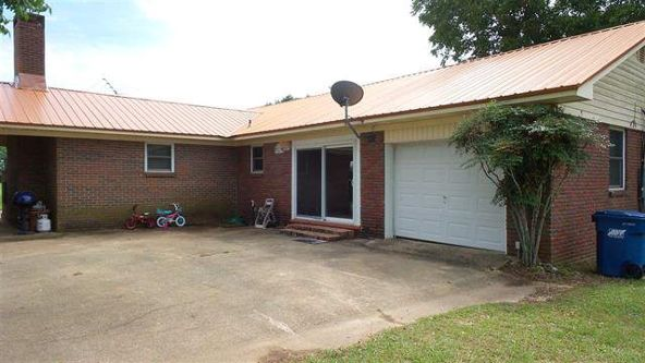 4185 Bell Fork Rd., Atmore, AL 36502 Photo 23