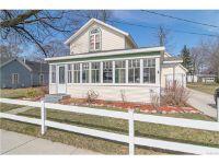 Home for sale: 711 Washington St., Lakeview, MI 48850