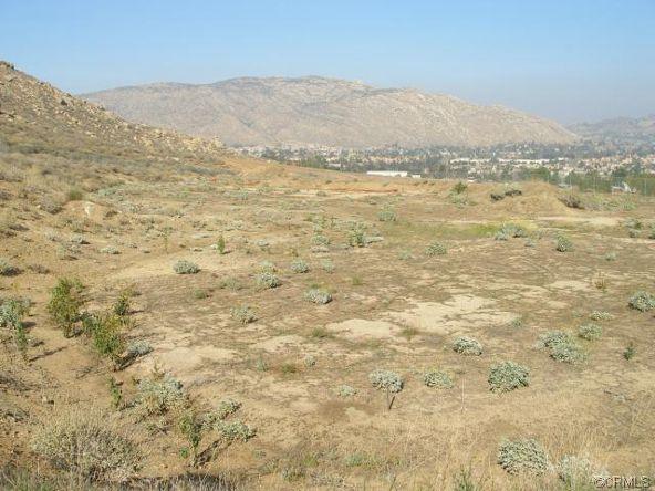 11275 Eagle Rock Rd., Moreno Valley, CA 92557 Photo 52