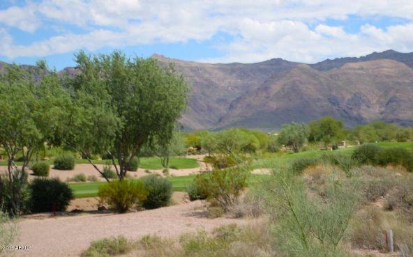 7074 E. Juniper Village Dr., Gold Canyon, AZ 85118 Photo 2