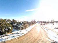 Home for sale: Gaudian Loop, Sandia Park, NM 87047