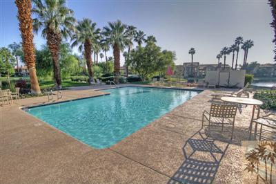 54998 Firestone, La Quinta, CA 92253 Photo 21