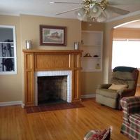 Home for sale: 10 Thames St., Manning, SC 29102