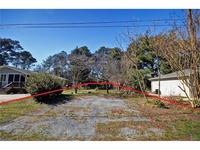 Home for sale: Lot 3 Argyle Ln., Bethany Beach, DE 19930