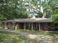 Home for sale: 569 N.E. Revis Blocker Rd., Glennville, GA 30427