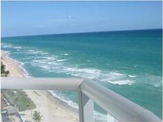 18683 Collins Ave. # 2001, Sunny Isles Beach, FL 33160 Photo 3