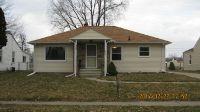 Home for sale: 311 Weeks Avenue, Battle Creek, MI 49015