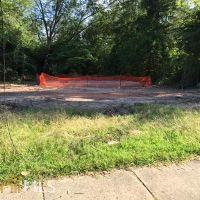 Home for sale: 12 W. Oak St., Luthersville, GA 30251