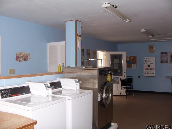 28555 N. Pierce Ferry Rd., Meadview, AZ 86444 Photo 19