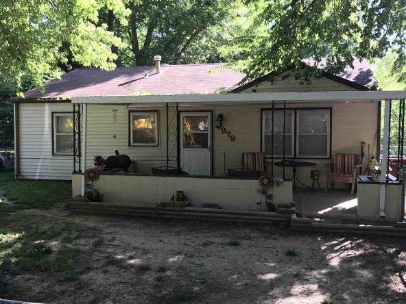 4979 S. Jade Ave., Wichita, KS 67216 Photo 21