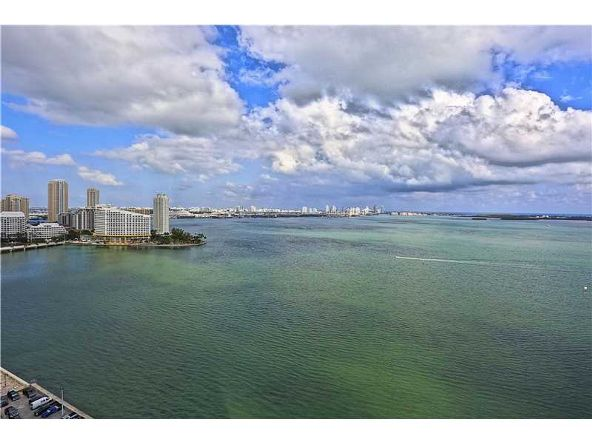 1331 Brickell Bay Dr. # 2305, Miami, FL 33131 Photo 26