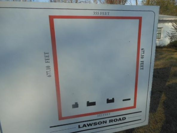 13112 Lawson Rd., Little Rock, AR 72210 Photo 8