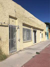 Home for sale: 3409 Alameda Avenue, El Paso, TX 79905