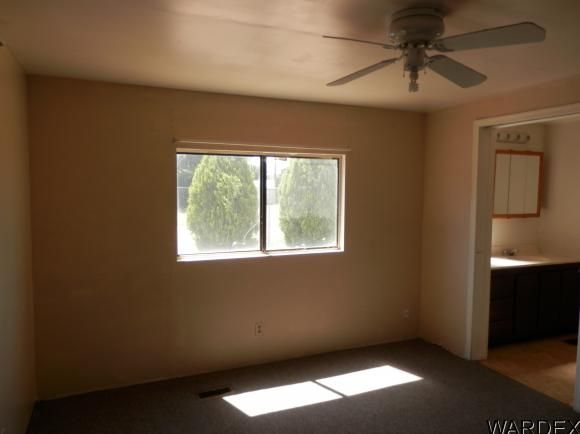 3861 E. Ryan Ave., Kingman, AZ 86409 Photo 6