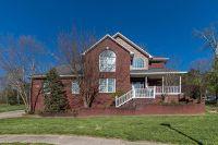 Home for sale: 3301 Gatecreek Rd., Louisville, KY 40272