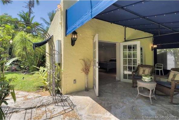 5968 Northeast 6th Ct., Miami, FL 33137 Photo 6