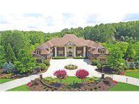 Home for sale: 15975 Manor Club Dr., Milton, GA 30004