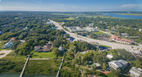Home for sale: 2 Sanchez Cove, Saint Augustine, FL 32080