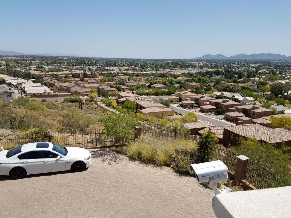 18802 N. 22nd St., Phoenix, AZ 85024 Photo 28