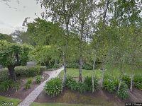 Home for sale: Saint Carlo, Stockton, CA 95207