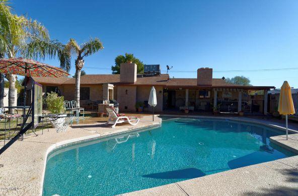 6808 S. 27th Avenue, Phoenix, AZ 85041 Photo 24