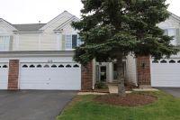 Home for sale: 1279 Silk Oak Ln., Bartlett, IL 60103