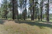 Home for sale: 6105 S. Torrino Ct., Spokane, WA 99223