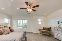 Home for sale: 13473 N. 148th Ln., Surprise, AZ 85379