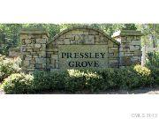 Home for sale: 5855 Kristi Ln., Midland, NC 28107