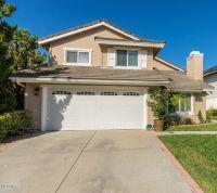 Home for sale: 425 View Park Ct., Oak Park, CA 91377