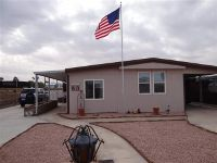 Home for sale: 13219 E. 47th Ln., Yuma, AZ 85367