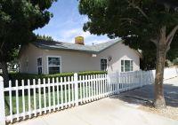Home for sale: 4803 W. Avenue L8, Lancaster, CA 93536