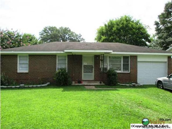 1804 Mount Zion Avenue, Gadsden, AL 35904 Photo 23
