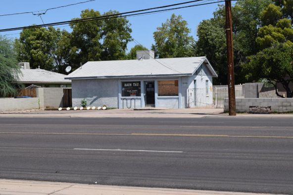 546 E. Broadway Rd., Mesa, AZ 85204 Photo 97