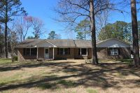 Home for sale: 102 Dixon Rd., New Bern, NC 28560