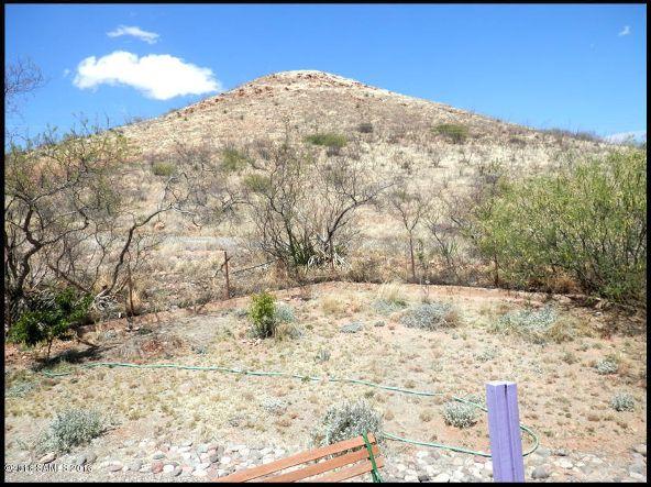 316 B St., Bisbee, AZ 85603 Photo 12