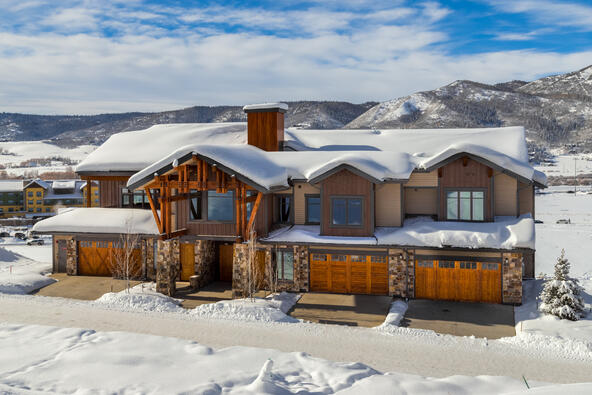 1275 Eagle Glen Dr., Steamboat Springs, CO 80487 Photo 50