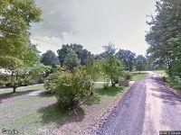 Home for sale: County Rd. 826, Clanton, AL 35046