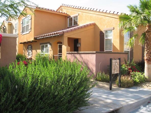52255 Desert Spoon Ct., La Quinta, CA 92253 Photo 4